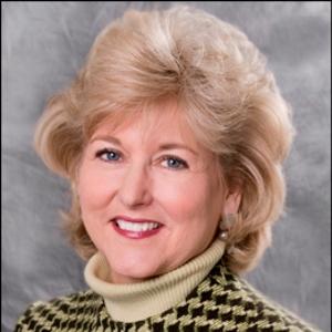 Dr. Lisa Eichelberger - Morrow, GA - Nursing