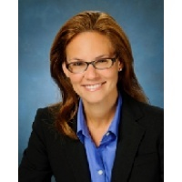 Dr. Julie Weber, MD - Festus, MO - undefined