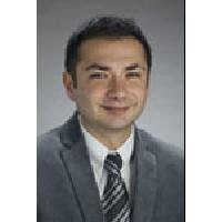 Dr. Utku Uysal, MD - Kansas City, KS - undefined
