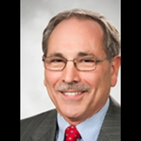 Dr. James Sansone, MD - Plymouth, MI - undefined