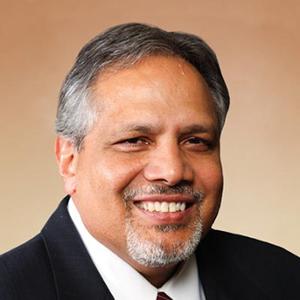 Dr. Mathew Luke, MD