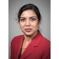 Dr. Nisha Pillai, MD - Rego Park, NY - undefined