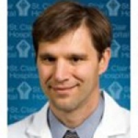 Dr. Scott Patterson, MD - Pittsburgh, PA - undefined