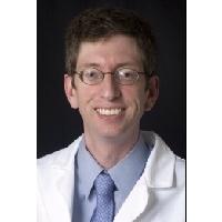 Dr. Robert West, MD - Stanford, CA - undefined