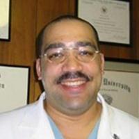 Dr. Joseph C. Allen, MD - Webster, TX - Orthopedic Surgery
