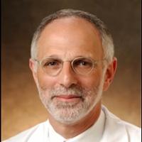 Dr. Steven Goldsmith, MD - Lawrenceville, NJ - undefined