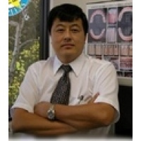 Dr. Peter Jeong, DDS - San Jose, CA - undefined