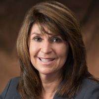 Dr. Pamela Gekas, DPM - Glen Mills, PA - undefined