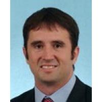 Dr. James Balfanz, MD - Siler City, NC - Anesthesiology