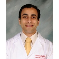 Dr. Tamer Abdel-Azim, DDS - San Francisco, CA - undefined