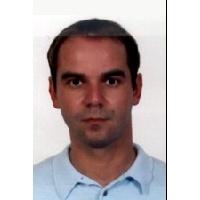 Dr. Zsolt Balazs, MD - Tampa, FL - Anesthesiology