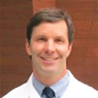 Dr. Hermann Lorenz, MD - San Francisco, CA - undefined