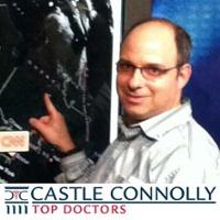 Dr. Evan Leibowitz, MD - Midland Park, NJ - undefined