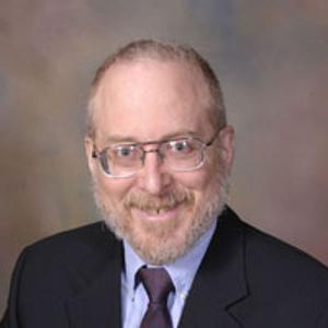 Dr. Jeffrey Sussman, MD