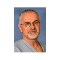 Dr. Peter G. Vajtai, MD - Las Vegas, NV - Vascular Surgery