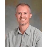 Dr. Scott Snyder, MD - Lancaster, PA - undefined