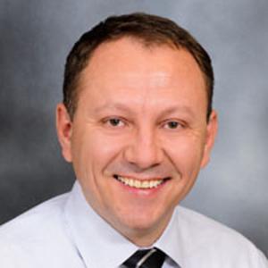 Dr. Vitalie V. Ureche, MD