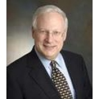 Dr. William Tansey, MD - Berkeley Heights, NJ - undefined