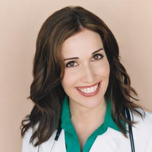 Dr. Tanya R. Altmann, MD