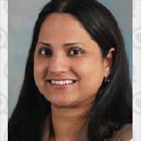 Dr. Vidya Panguluri, MD - Fresno, CA - undefined