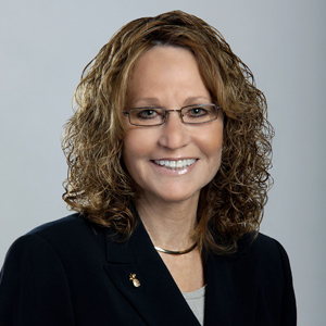 Rae Wruble, RN - Miami, FL - Nursing