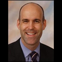 Dr. Gregory Sehring, MD - Waukesha, WI - undefined
