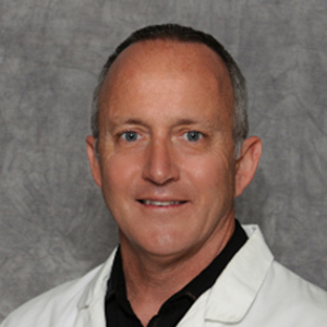 Dr. Robert C. Durkin, MD