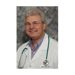 Dr. Steven E. Buie, MD