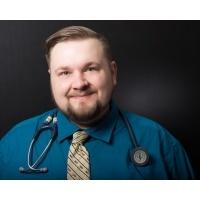 Dr. Ryan Christensen, DO - Pontiac, MI - undefined