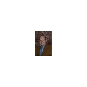 Dr. David P. Gorczyca, MD