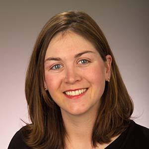 Jenny Stenehjem - Fargo, ND - Anesthesiology