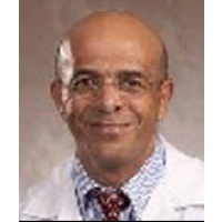 Dr. Mahmood Mirbagheri, MD - Fountain Valley, CA - undefined