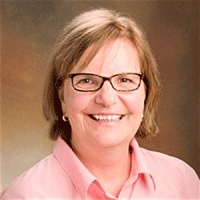 Dr. Kathleen Long, MD - Bryn Mawr, PA - undefined