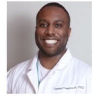 Dr. Timothy Imafidon, DDS - Goldsboro, NC - undefined