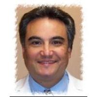 Dr. Brim McMillan-Gordon, DPM - Walnut Creek, CA - undefined