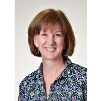 Dr. Elisabeth Kline, MD - Indianapolis, IN - Internal Medicine