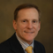 Dr. F. Michael Gloth, III - Finksberg, MD - Geriatric Medicine