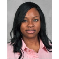 Dr. Olamide Ajagbe, MD - Syracuse, NY - undefined
