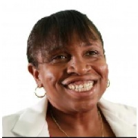 Dr. Irvelyne Camille, MD - Monticello, NY - undefined