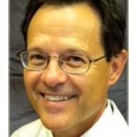 Dr. David Drake, MD - Long Beach, CA - undefined