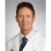 Dr. Richard Clark, MD - San Diego, CA - undefined