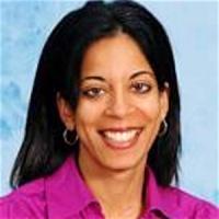 Dr. Komal Bajaj, MD - Falls Church, VA - undefined
