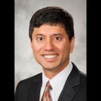 Dr. Zakir Sahul, MD - Ypsilanti, MI - Cardiology (Cardiovascular Disease)