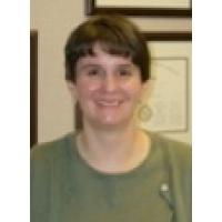 Dr. Christina Barlow, MD - Jackson, MS - undefined