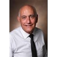 Dr. William Russell, MD - Nashville, TN - undefined