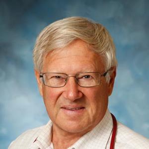 Dr. Edward M. Cane, MD