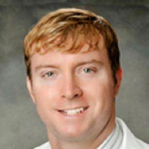 Dr. Matthew H. Walker, MD