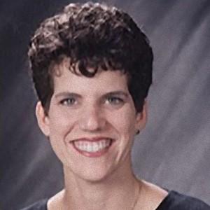 Mina Gerstenfeld - Plantation, FL - Pediatrics