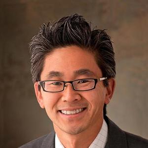 Dr. Brian W. Fukushima, MD