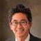 Dr. Brian W. Fukushima, MD - Salt Lake City, UT - Orthopedic Surgery